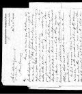 IRISH QUAKER ARCHIVE - Limerick.ie - Page 2