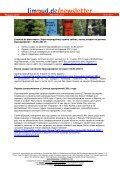 Newsletter 19.01.2011 - Page 3