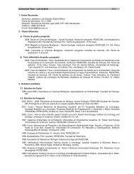 Currículum Vitae – Luis Aubriot 2013 1 - Datos Personales Nombres ...