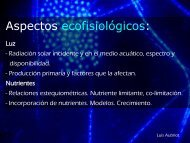 Clase-AspectosFisiologicos-FITO2010