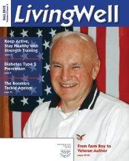 Fall 2012 - City of Lincoln & Lancaster County - State of Nebraska