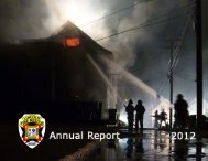 2012 Annual Report wide.pmd - City of Lincoln & Lancaster County ...