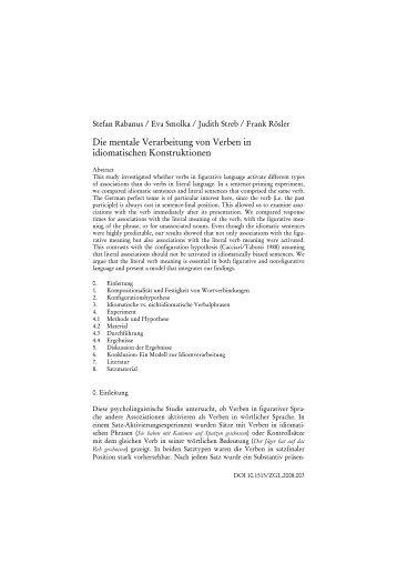 Fantastisch Wortklasse Arbeitsblatt Zeitgenössisch - Mathe ...