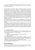 Sprachkontakt III: Skript - Universität Konstanz - Seite 2