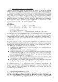 Sprachkontakt III: Skript - Universität Konstanz - Seite 4