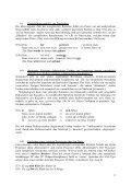 Sprachkontakt III: Skript - Universität Konstanz - Seite 6