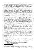 Sprachkontakte - Universität Konstanz - Seite 2
