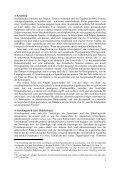 Sprachkontakte - Universität Konstanz - Seite 4