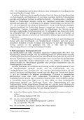 Sprachkontakte - Universität Konstanz - Seite 5