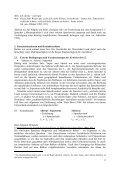Sprachkontakte - Universität Konstanz - Seite 6