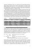 Sprachkontakte - Universität Konstanz - Seite 7