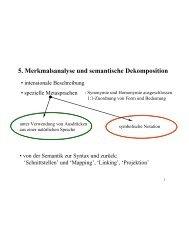 Powerpoint-Vorlagen (PDF, 630KB)