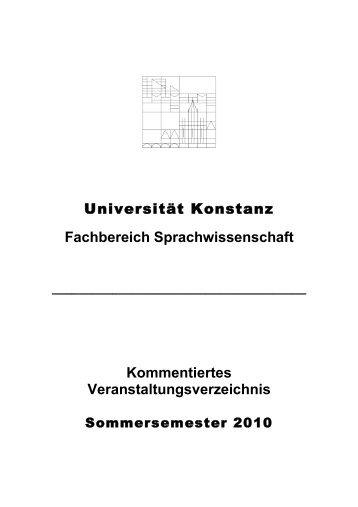 Lehramt und Diplom, BA und MA Wirtschaftspädagogik Französisch ...