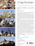 4 Tage ins Riesengebirge - Page 5