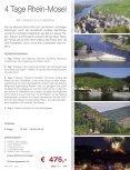 4 Tage ins Riesengebirge - Page 6