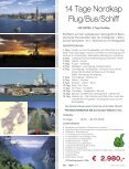 4 Tage ins Riesengebirge - Page 7