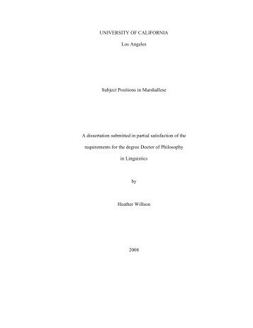 Download - Department of Linguistics and English Language ...