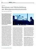 management - Seite 4