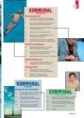 Download Ausgabe 6 - Kommunal - Seite 3