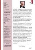 Download Ausgabe 6 - Kommunal - Seite 5