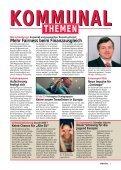 Download Ausgabe 6 - Kommunal - Seite 7
