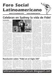 936 spanish:Layout 2.qxd - Links International Journal of Socialist ...