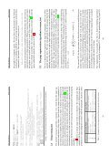 O pticalCharacter Recognition w ith the G am era F ram ew ork - Page 2