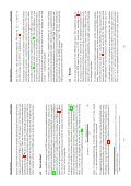 O pticalCharacter Recognition w ith the G am era F ram ew ork - Page 5