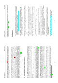 O pticalCharacter Recognition w ith the G am era F ram ew ork - Page 6