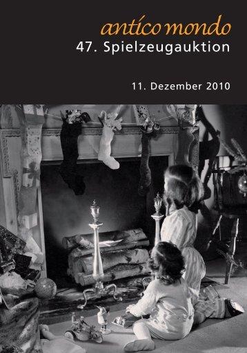 Bestellschein Weihnachtszierde Christbaum ... - Antico Mondo