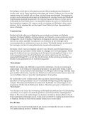 View/Open - Lirias@Lessius - Page 2