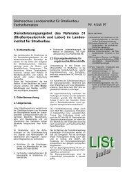Sächsisches Landesinstitut für Straßenbau Fachinformation Nr. 4 ...