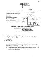 06. Maßnahmekatalog Straßenbetriebsdienst (MK1)_Steuerung.pdf