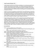 Pressemappe_Version 30.10.2010.indd - eSeL - Page 6