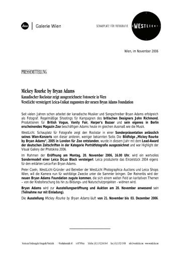 Pressetext_Bryan Adams_final - eSeL