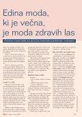 Nega telesa Debelina lasu - LiteRAM - Page 2