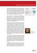 Vorteile der Virtualisierung erkennen und nutzen - anyWARE AG, Ihr ... - Page 3