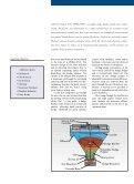 SLuDGE bLANKET CLARIFIER FOR WATER TREATMENT ... - Page 2