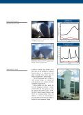 SLuDGE bLANKET CLARIFIER FOR WATER TREATMENT ... - Page 3