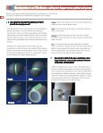 Adhesives and Tapes - Page 4