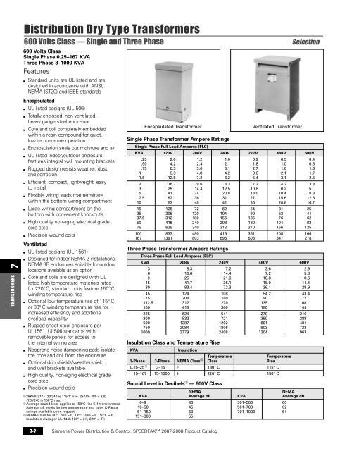 Distribution Dry Type Transformers - Puerto Rico Suppliers .com on led circuit diagrams, transformer winding diagrams, transformer installation, transformer schematic diagram, transformer blueprints, transformer vector diagrams, transformer electrical, 3 phase motor control diagrams, transformer formulas, transformer hook up diagrams, three-phase transformer diagrams, transformer design diagrams, transformer grounding, transformer single line diagram, transformer phase displacement diagrams, transformer equations, transformer connection diagrams, transformer fuse sizing, ceiling fans diagrams, transformer types,