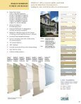 """Siding: MainStreet Double 5"""" Clapboard in suede and Cedar ... - Page 2"""