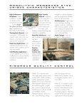 monolithic membrane 6125 - Puerto Rico Suppliers .com - Page 3
