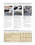 monolithic membrane 6125 - Puerto Rico Suppliers .com - Page 4
