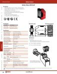 Safety Control - Puerto Rico Suppliers .com - Page 4