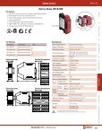 Safety Control - Puerto Rico Suppliers .com - Page 7