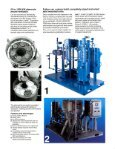 Fulton Electric Steam Boilers - Puerto Rico Suppliers .com - Page 3
