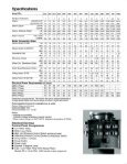 Fulton Electric Steam Boilers - Puerto Rico Suppliers .com - Page 7