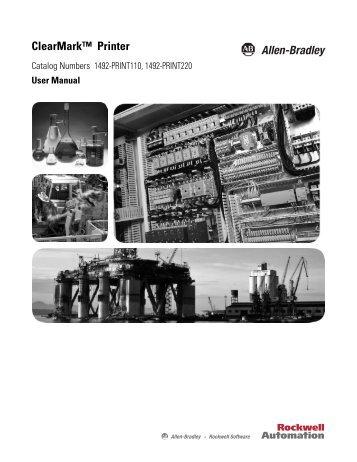 plc books pdf