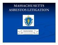 Amended PreTrial Order No. 9 - HB Litigation Conferences